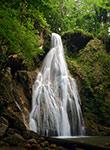 Fall Branch Falls