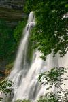 Burgess Falls Pic2
