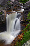 Screw Auger Falls, Bethel Maine