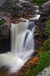 Screw Auger Falls, Bethel Maine