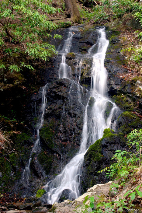 Picture of Cataract Falls
